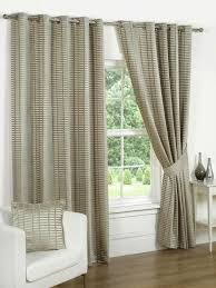 Jcpenney Pinch Pleated Curtains by Comfortable Wooden Framed Window Together With Jcpenney Kitchen