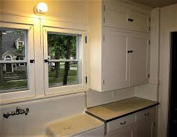 custom kitchen cabinet doors and drawer fronts kitchen cabinets cabinet doors and drawer fronts american