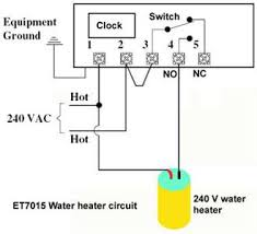 solved how do i wire a intermatic et 1125 c timer for fixya