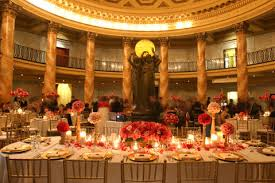 party venues in baltimore zeffert gold catering and event planning page 6 of 25