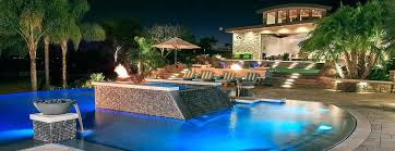 California Landscape Lighting San Diego Landscape Lighting Landscape Design Landscape Lighting