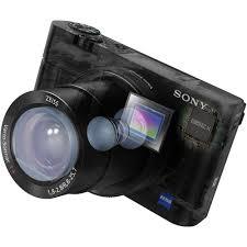 sony rx100 black friday cameraegg