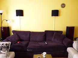 living room home theater mrjai u0027s living room home theater set up avs forum home theater