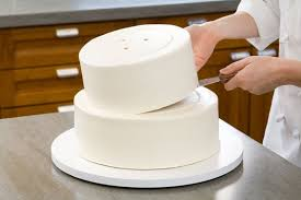 wedding cake tutorial tutorial wedding esperimentidizucchero s