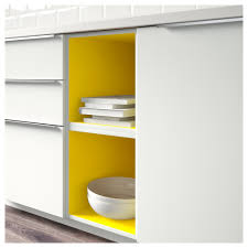 Metod Wall Cabinet With Shelves by Ikea Tutemo Open Cabinet 10 Year Guarantee Read About The Terms