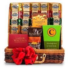 Zabar S Gift Basket Gift Basket Polyvore