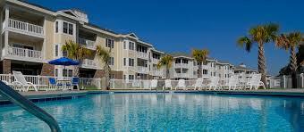 myrtlewood villas myrtle beach condos