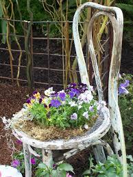 Gardening Ideas Pinterest Ideas Follow Maureen Gilmer S Pinterest Boards