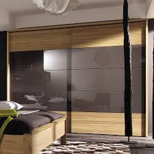 Fitted Oak Bedroom Furniture Wardrobes Sliding Wardrobe Interiors Inbuilt Wardrobes Oak Sliding