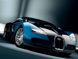 bugatti history bugatti eb 164 veyron 2004 pictures information u0026 specs