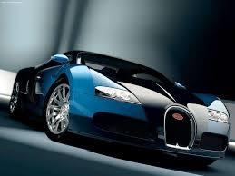 bugatti crash test bugatti eb 164 veyron 2004 pictures information u0026 specs