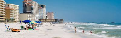 Alabama beaches images Best beaches for families in alabama jpg