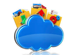 amazon black friday cloud storage 5 best cloud storage service consumer reports