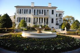 nottoway plantation the mansion restaurant