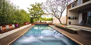 landscape pool design u2013 bullyfreeworld com