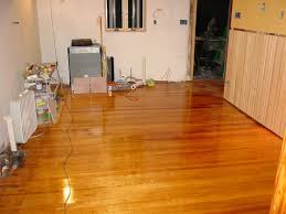 7 best refinished wood floor images on wood floor