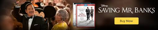 saving mr banks official website disney movies