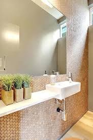 bathroom wall ideas on a budget 45 bathroom wall ideas bathroom ideas or bathroom 1