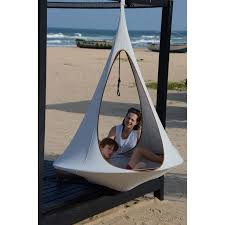 71 best cacoon songo hammock hanging chair images on pinterest