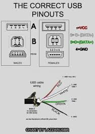 replacement micro usb wiring diagrams micro usb speaker micro