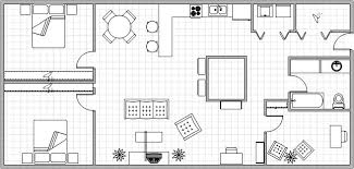 Lillian Eng  Blog Archive  Design Tool For Home Layouts - Apartment designer tool