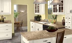 corian countertop colors cabinet town call us 831 425 3570 build green custom wood
