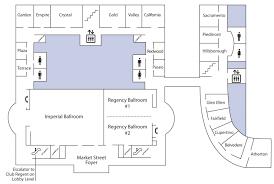 mission san jose floor plan fairmont floor plan
