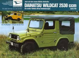 jeep daihatsu what is a blizzard ih8mud forum