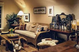Hospitality Interior Design Interior Designers In Houston Texas Luxury Hospitality Interior