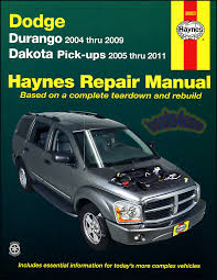 mitsubishi shop service manuals at books4cars com