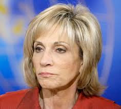 andrea mitchell andrea mitchell calls for apology after sarah sanders was grossly
