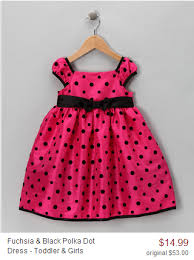 dresses for toddlers and from zulily