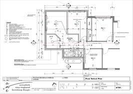 armidale new england building design u0027s portfolio armidale new
