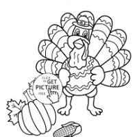 thanksgiving day coloring pages free thanksgiving day coloring pages free page 3 bootsforcheaper com