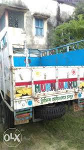 wb 67 7490 jhanti pahari cars shushunia jamthol