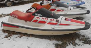 the 25 best yamaha jetski ideas on pinterest yamaha waverunner