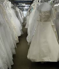 wedding gown preservation company team wedding the wedding gown preservation company wedding