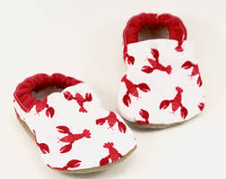 Lobster Costume Baby Lobster Costume Etsy