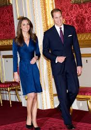 kate middleton may have inadvertently destroyed one design label