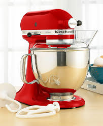 find best black friday deals at macys where to find the best black friday deals on kitchen appliances