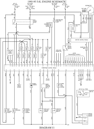 ford e 150 questions fuse diagram for a 1993 ford econoline van