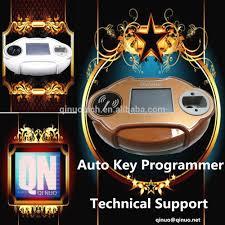 list manufacturers of fiat key code buy fiat key code get