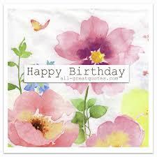 free birthday cards for facebook lilbibby com
