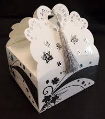 boite a gateau mariage boîte à gâteau pas cher pour mariage baptême dragée d amour