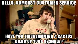 Comcast Meme - comcast customer service meme 2018 images pictures mane iac