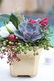 Floral Arrangements Centerpieces 221 Best Floral Arrangements Images On Pinterest Floral