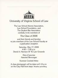 graduation announcements college college graduation invitation wording sles to inspire everybody