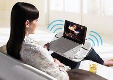 Lap Desk With Fan Logitech Speaker Lapdesk N700 Laptop Stand Cooling Fan Ebay