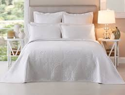 bedspreads bed covers u0026 coverlets