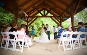 smoky mountain wedding venues wedding packages smoky mountain cabin rentals